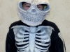 skelet33